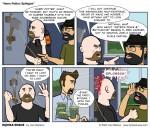 comic-2007-07-30-harry-potter-epilogue-wonderful-life.jpg