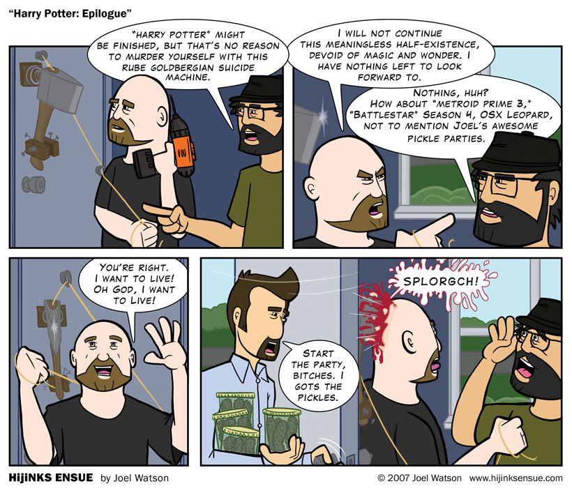 comic-2007-07-30-harry-potter-epilogue-wonderful-life.jpg