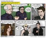 comic-2007-08-27-kevin-smith-battlestar-galactica-clerks.jpg