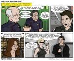 comic-2007-08-27-kevin-smith-battlestar-galactica-clerks.jpg