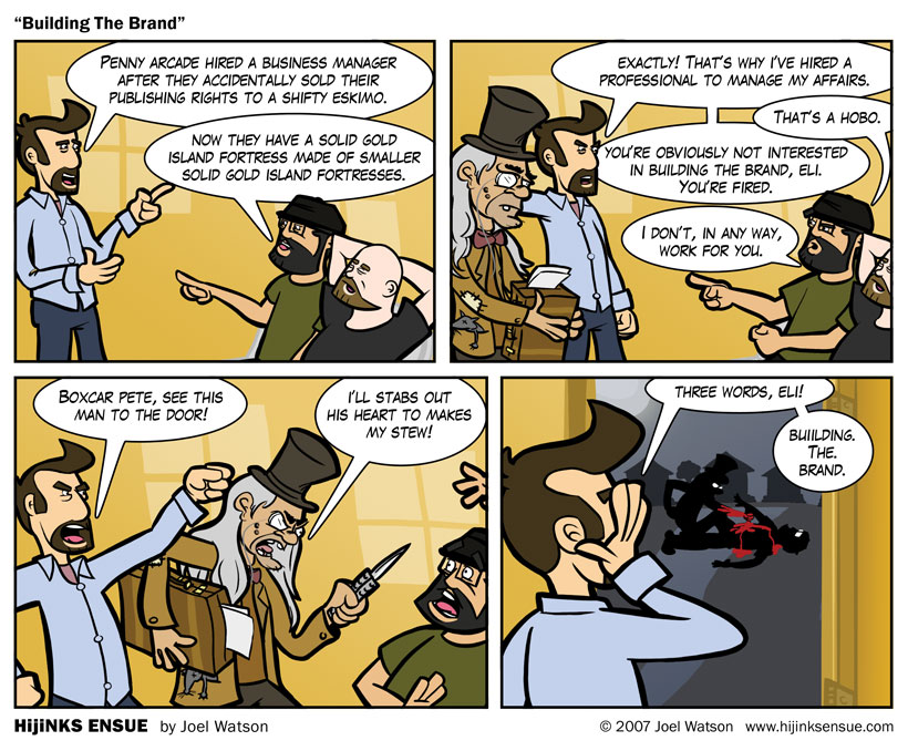 comic-2007-08-30-penny-arcade-wired-hobo.jpg