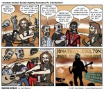 comic-2007-09-24-jonathan-coulton-zombies-2-resident-evil.jpg