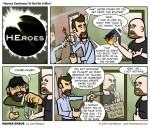 comic-2007-09-27-heroes-halo-3.jpg
