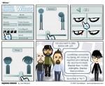 comic-2007-10-11-wiimo.jpg