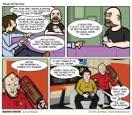 comic-2007-10-15-simon-pegg-star-trek-scotty.jpg
