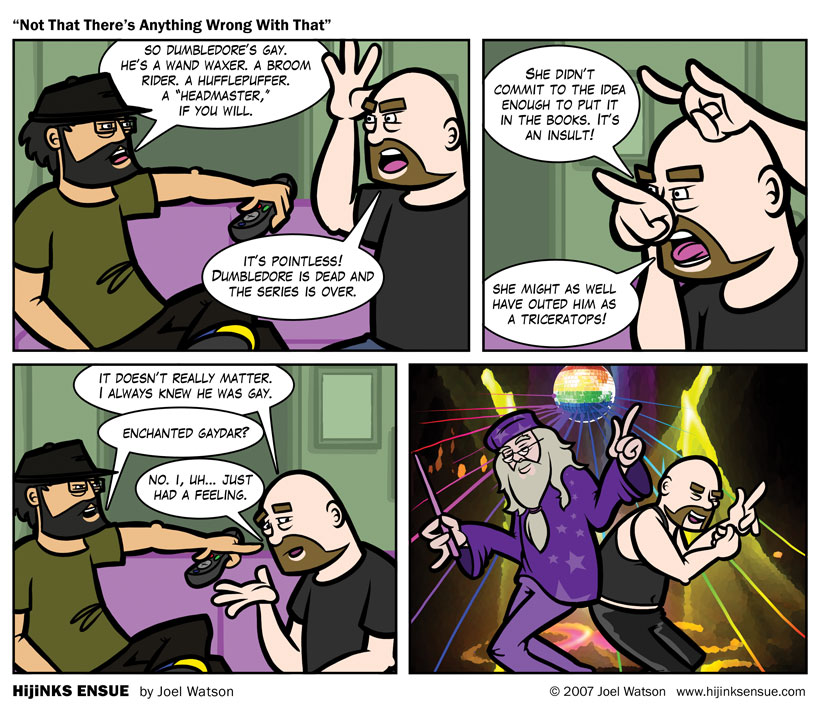 comic-2007-10-25-dumbledore-gay-harry-potter.jpg
