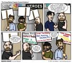 comic-2007-11-08-heroes-writers-strike.jpg