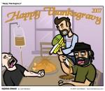 comic-2007-11-24-thanksgravy.jpg