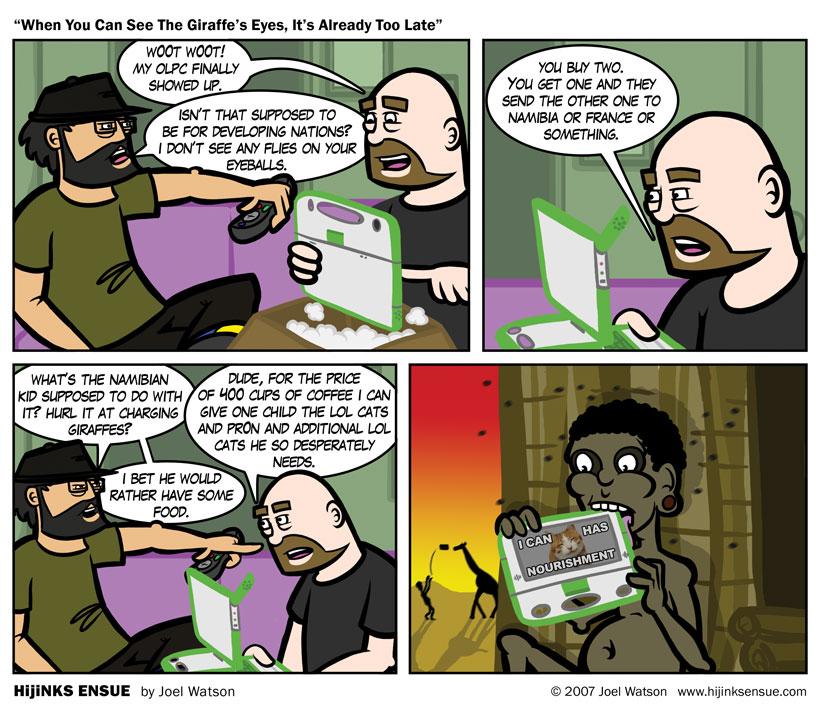 comic-2007-11-26-olpc.jpg