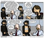 comic-2007-12-06-google-android-terminator.jpg