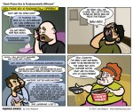 comic-2007-12-11-geek-phone-sex.jpg
