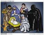 comic-2007-12-24-geek-nativity.jpg