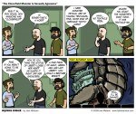 comic-2008-01-17-cloverfield-monster.jpg