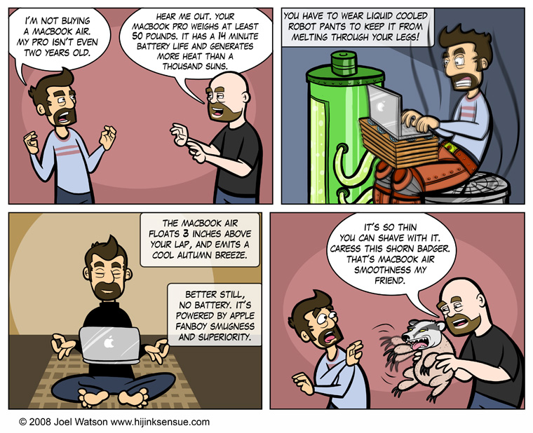 comic-2008-01-21-macbook-air.jpg