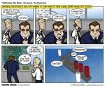 comic-2008-02-25-battleship.jpg