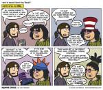comic-2008-03-06-1996-pt2.jpg