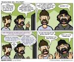 comic-2008-03-10-american-idol-rick-roll.jpg