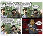 comic-2008-03-17-obama-worf.jpg