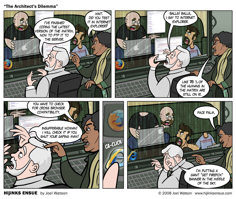 comic-2008-03-31-matrix-browsers.jpg