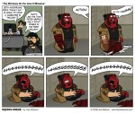 comic-2008-04-21-hellboy-family-guy.jpg