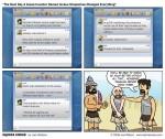 comic-2008-04-23-wonder-woman-amazon.jpg