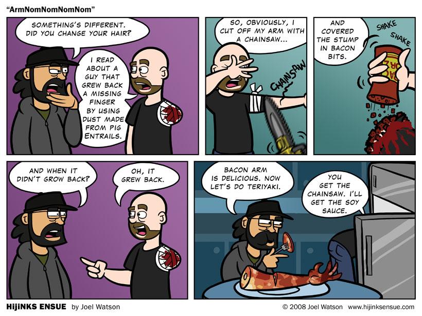 comic-2008-05-05-josh-bacon-arm.jpg