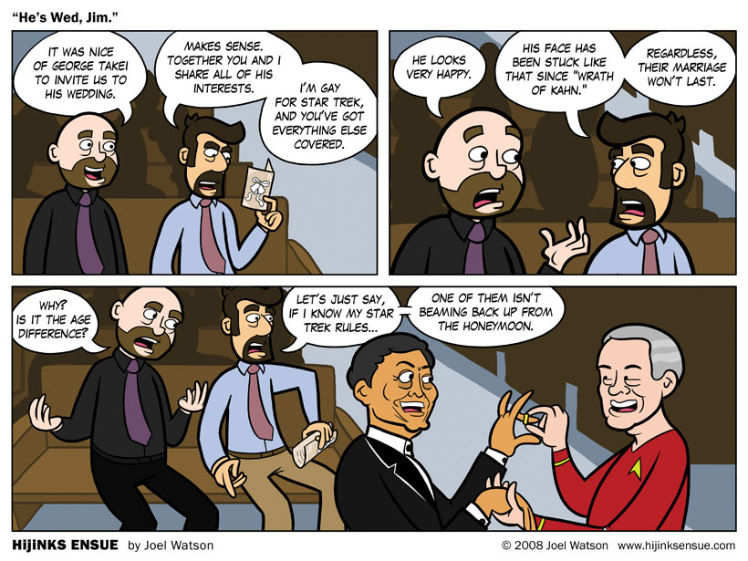 comic-2008-05-26-george-takei-wedding.jpg