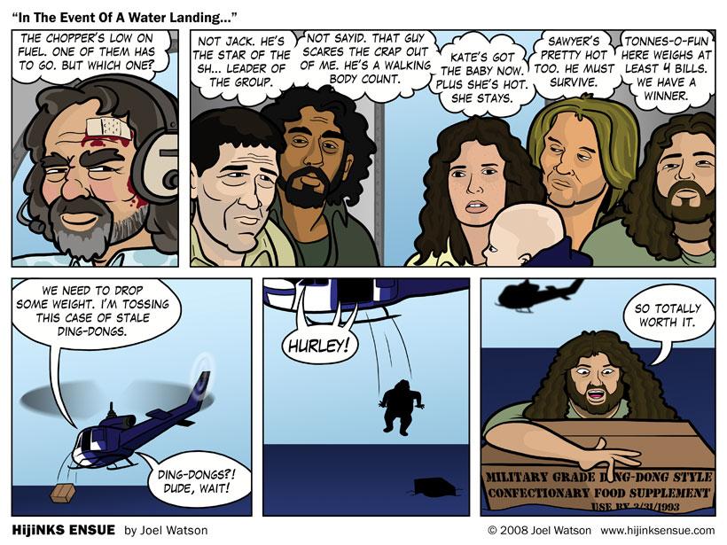 comic-2008-05-30-lost-finale.jpg