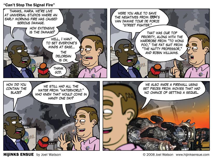 comic-2008-06-02-universal-burns.jpg