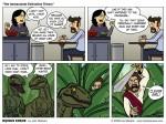 comic-2008-06-13-jesus-murdered-dinosaurs.jpg