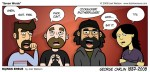 comic-2008-06-25-george-carlin-seven-words.jpg