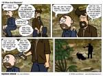 comic-2008-07-16-dr-horrible.jpg