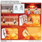 comic-2008-07-25-failympics-nuke-the-fridge.jpg