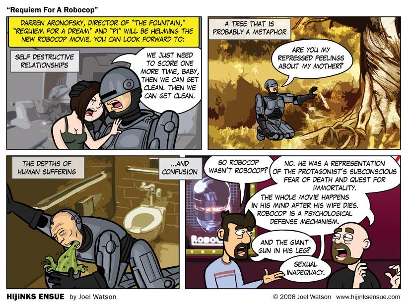 comic-2008-08-01-comic-con-aronofsky-robocop.jpg