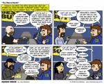 comic-2008-09-12-best-buy-microsoft-gurus.jpg