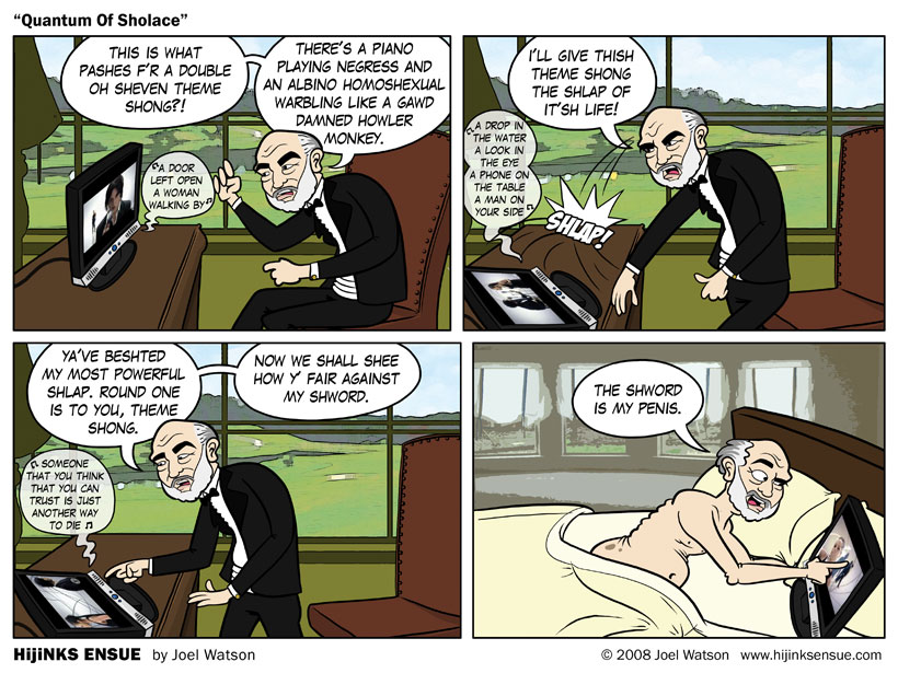comic-2008-10-01-jack-white-bond-theme-sean-connery.jpg