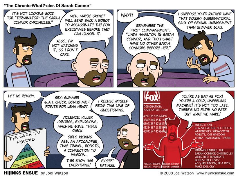 comic-2008-10-08-terminator-sarah-connor-chronicles.jpg