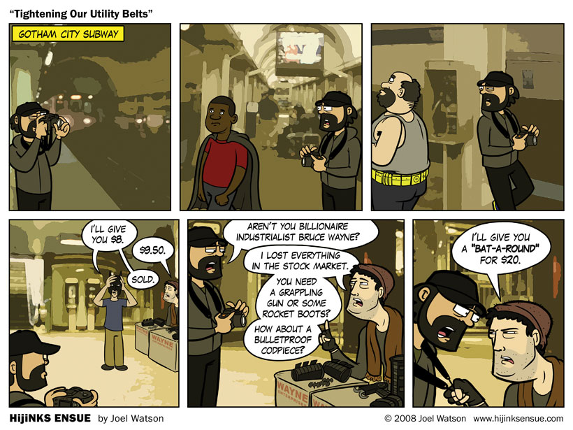 comic-2008-10-10-batman-economic-crisis.jpg