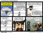 comic-2008-10-17-apple-macbook-pro-brainwashing.jpg