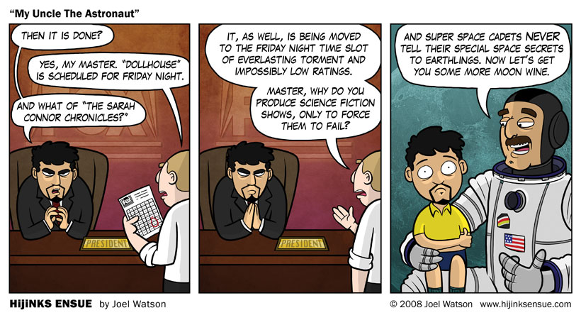 comic-2008-11-10-my-uncle-the-astronaut.jpg