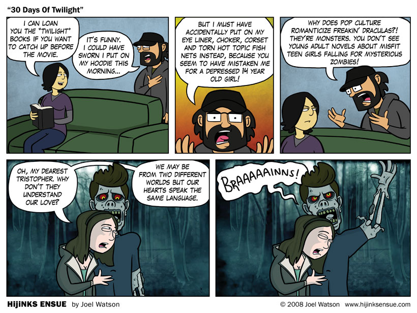 comic-2008-11-12-30-days-of-twilight.jpg