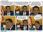 comic-2008-11-17-lonely-president-08.jpg