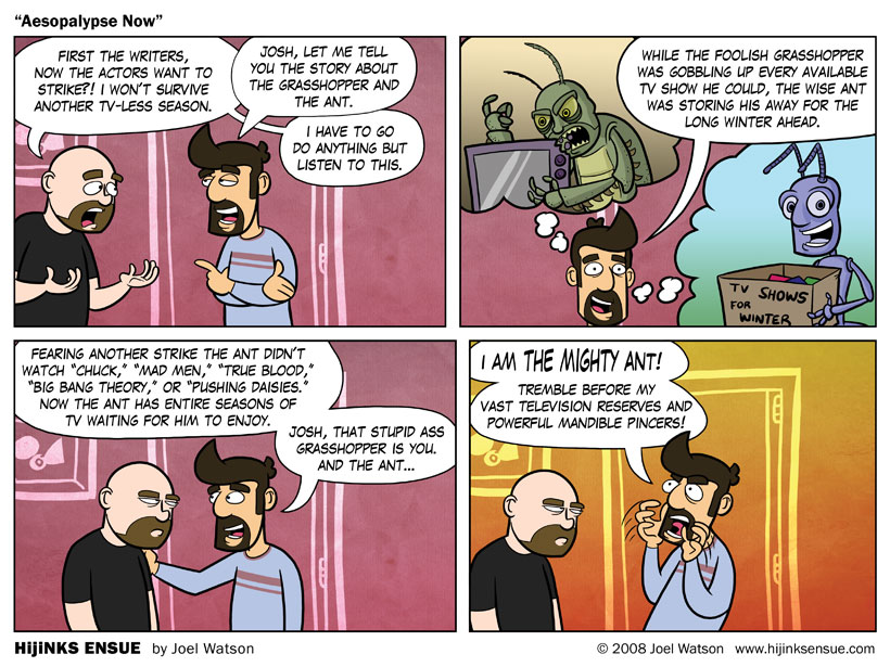 comic-2008-11-24-aesopalypse-now.jpg