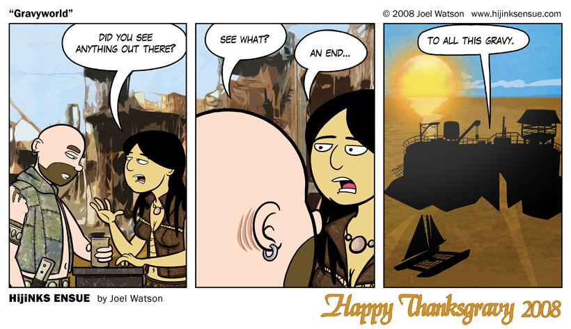 comic-2008-11-26-gravyworld.jpg