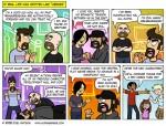 comic-2008-12-01-there-goes-my-hero.jpg