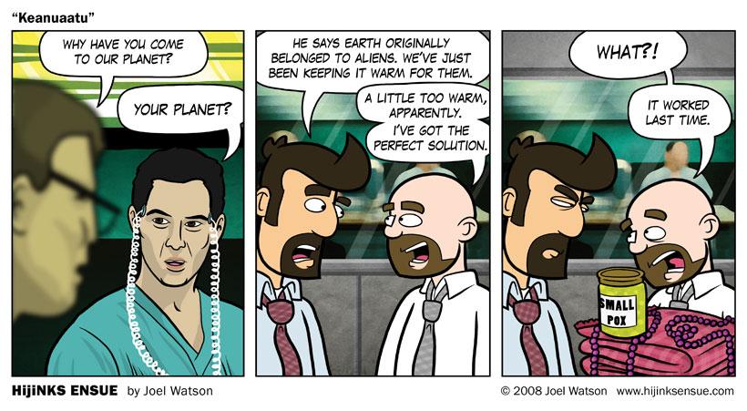 comic-2008-12-08-keanuaatu.jpg
