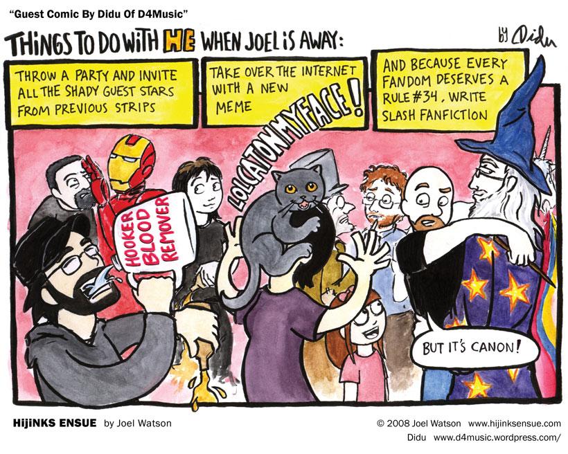 comic-2008-12-19-didu-kiusankappale-hijinks-ensue-guest-comic.jpg