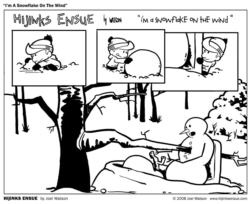 comic-2008-12-29-im-a-snowflake-on-the-wind.jpg