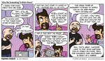 comic-2009-01-07-give-me-something-to-bitch-about.jpg