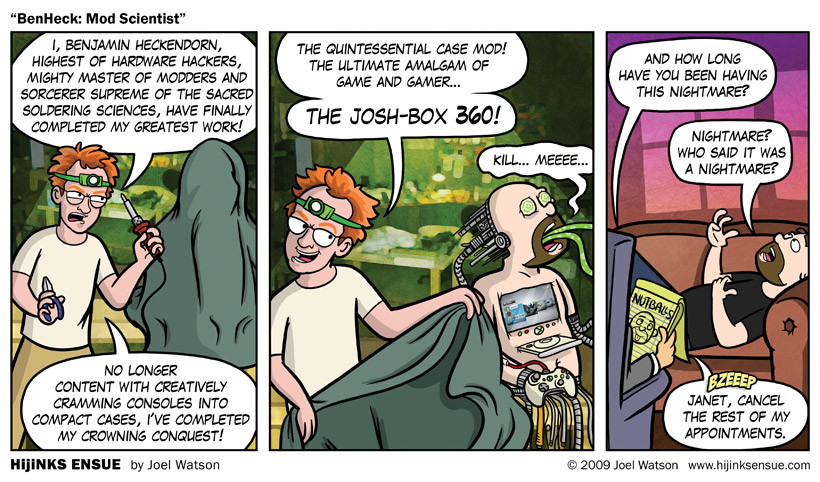 comic-2009-01-12-benheck-mod-scientist.jpg